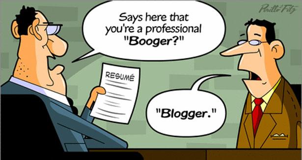 Известные блогеры с активной аудиторией