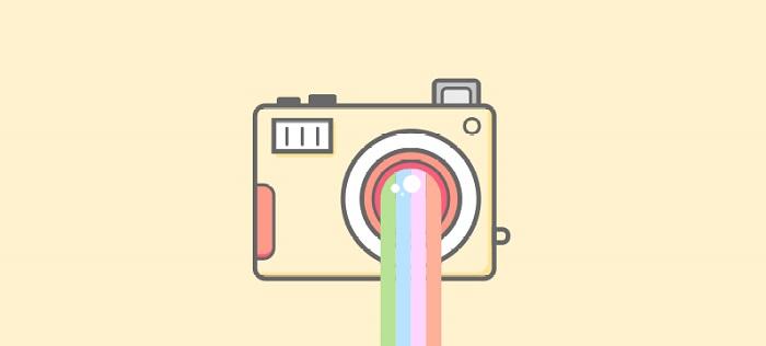 как посмотреть сколько человек сохранили фото в инстаграме