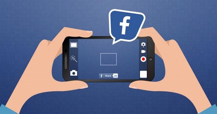 Эффективное видео для Instagram и Facebook