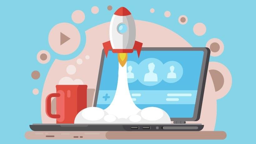 Бесплатные курсы по интернет-маркетингу