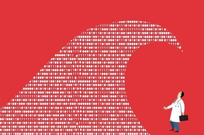 Что нужно знать маркетологу про Big data, data Science и рекламу