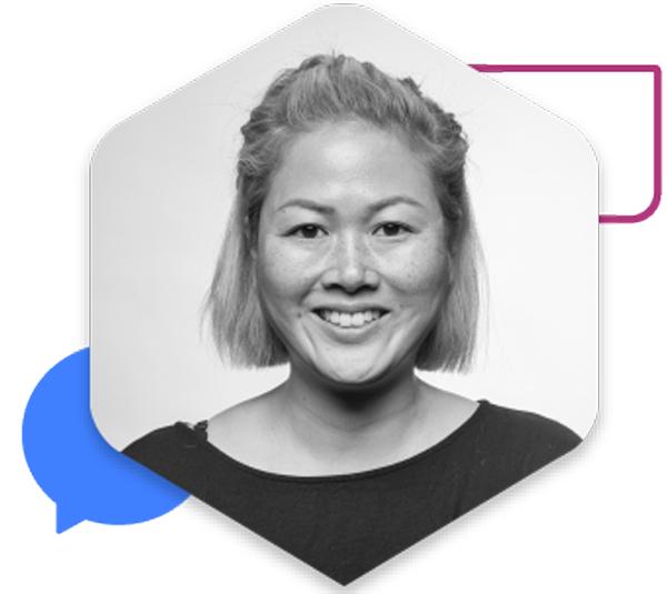 Как сделать рекламу в Сторис Инстаграм – совет Кей Хсу