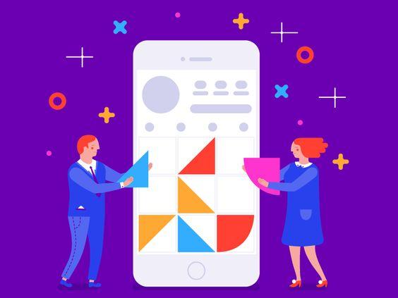 Особенности описания профиля Инстаграм для бизнес аккаунта