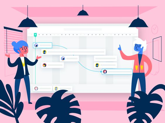 Расширения для браузера, полезные интернет-маркетологу и SMM специалисту