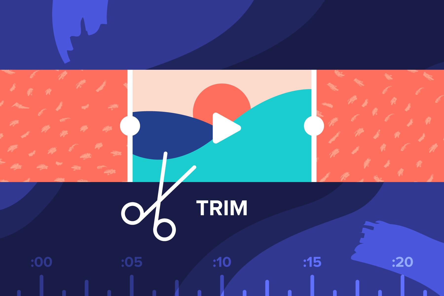 Создание видео для Истаграм, рекомендации как делать качественно