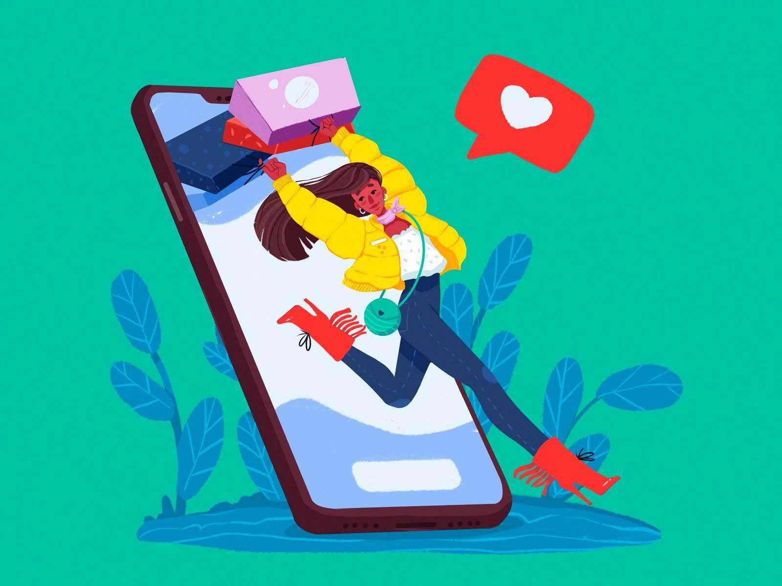 Как сделать аудит Инстаграм аккаунта