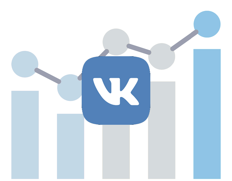 Цифры и факты о ВКонтакте, необходимые маркетологу