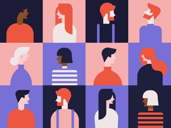 Что такое look alike аудитория, польза от использования похожих аудиторий