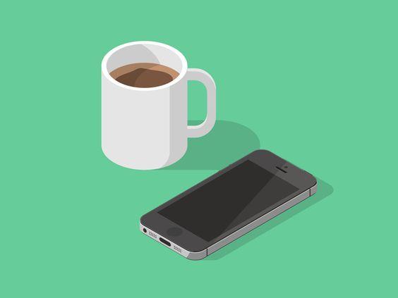 Мобильные приложения и гаджеты для SMM-щиков и маркетологов