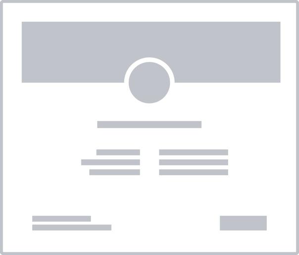 Рекламный блок для сбора заявок Вконтакте